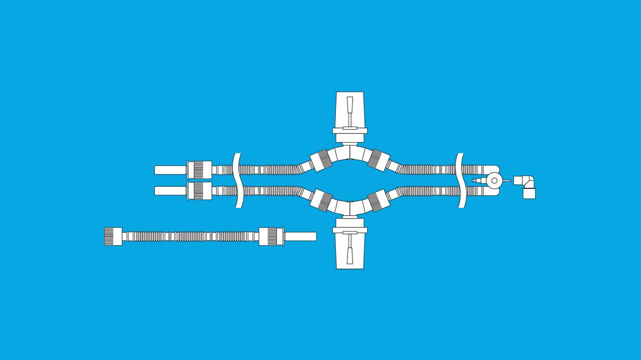 CVDN-002